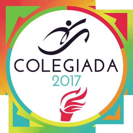 Colegiada Colegio Chihuahua 2017