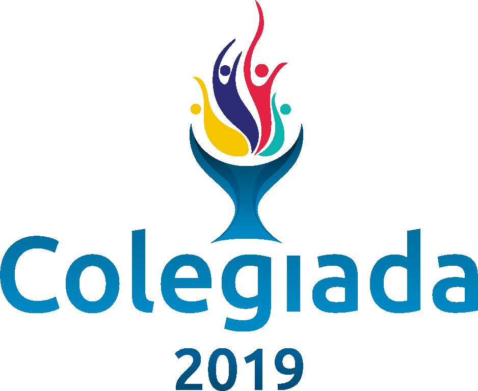 Colegiada Colegio Chihuahua 2019
